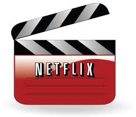 Netflix Desktop Icon
