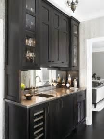 kitchen bar cabinet ideas bar ideas transitional kitchen christine donner kitchens