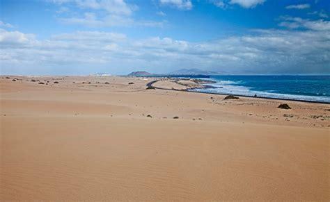 Vitolds. Notikumu piezīmes.: Meklējot sauli Fuerteventuras ...
