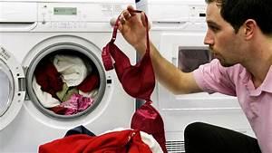 Kann Man Trockner Und Waschmaschine übereinander Stellen : waschmaschine und trockner sauber gespart n ~ Sanjose-hotels-ca.com Haus und Dekorationen