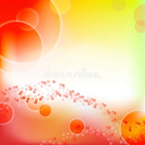 Black And Blue Abstract Background Stock Illustration