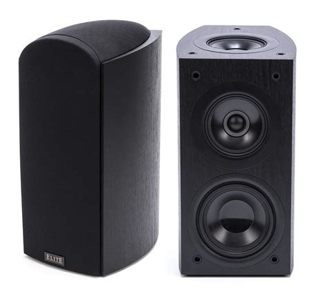best bookshelf speakers 500 10 best bookshelf speakers 500 to make your home