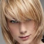 medium length haircuts for women : Woman Fashion