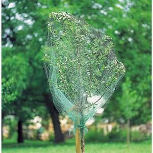 Protection Arbres Fruitiers : filet de protection pour arbre fruitier sign jardin et ~ Premium-room.com Idées de Décoration