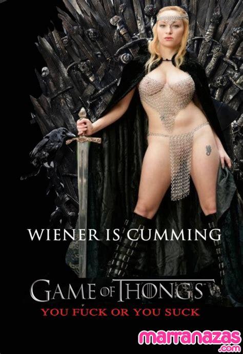 Pelicula porno de juego de tronos Juego De Tronos Xxx Version Completa En Hd Emilia Clarke Cloudy Girl Pics