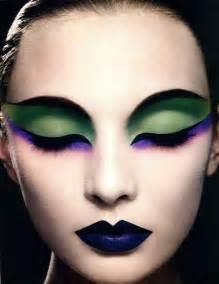 cat eye makeup cat eye makeup beautiful cat eye makeup tips get the