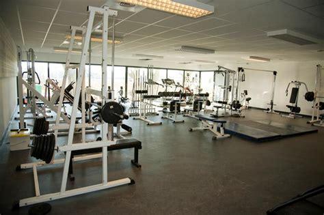 salle de musculation pau www ensosp fr ensosp ecole nationale sup 233 rieure des