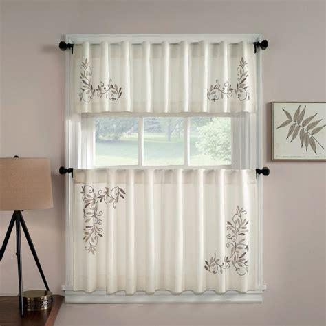 kitchen curtains designs white modern kitchen curtains going to modern kitchen 1058