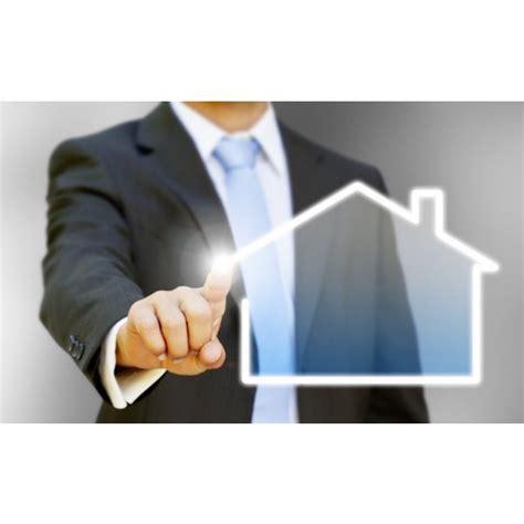 cabinet de diagnostic immobilier a vendre cabinet chrysotile mulhouse diagnostic immobilier