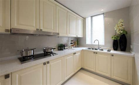 malaysian kitchen design classic kitchen kustomate kitchen cabinet wardrobe design 3989