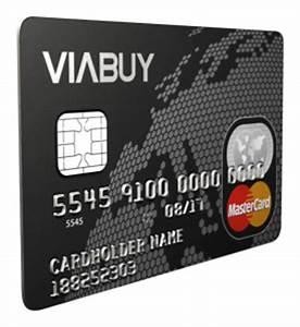 Kreditkarte Ohne Bonitätsprüfung österreich : mastercard red prepaid kreditkarte prepaid kreditkarten ~ Jslefanu.com Haus und Dekorationen