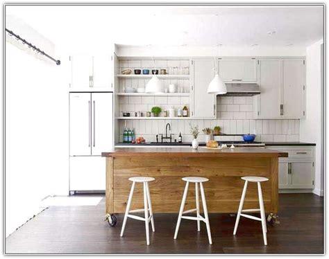 Kücheninsel Mit Sitzgelegenheit by Bewegliche Kucheninsel Mit Sitzgelegenheiten Parsvending