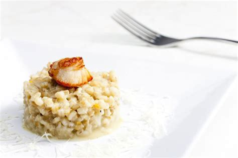 risotto archives corse maree
