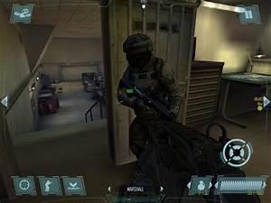 Jeux De Gta 4 : jeux de voiture unity 3d jouer a gta iv gratuitement ~ Medecine-chirurgie-esthetiques.com Avis de Voitures