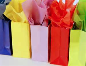 burlap bags wholesale gifts international inc wrapping tissue papers wholesale