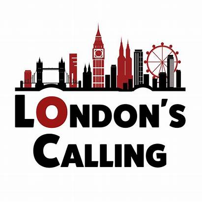 Marketing Pack London Calling Event Salesforce Final