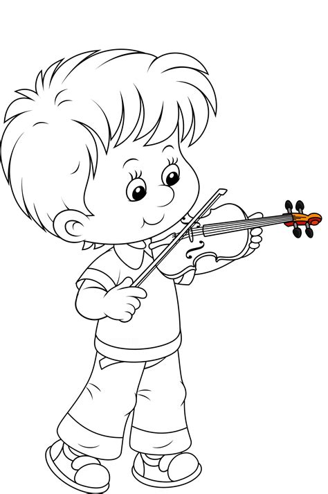 Coloring Pages For Boys by Boy Coloring Pages To And Print For Free
