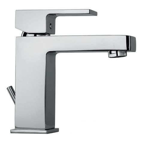 rubinetto miscelatore bagno rubinetto miscelatore piccolo lavabo per bagno prezzi e