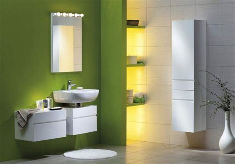 paint colors for bathroom with no windows beautiful paint colors small bathroom no windows pictures