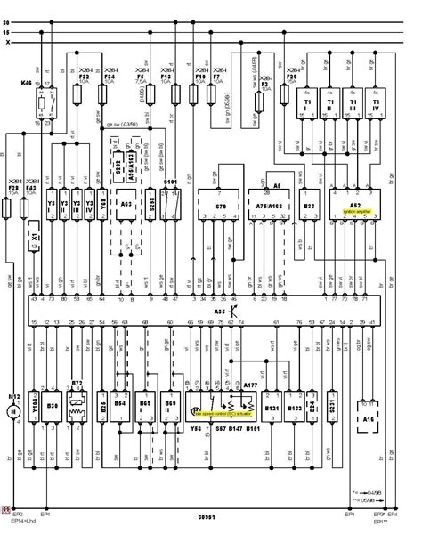 golf mk5 wiring diagram agnitum me