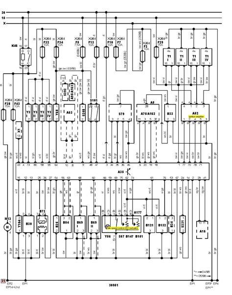 golf mk5 wiring diagram agnitum me