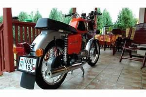 Gebrauchtes Motorrad Kaufen : kostenlos motorrad inserieren ~ Kayakingforconservation.com Haus und Dekorationen
