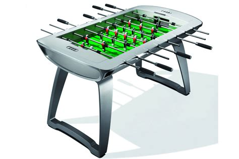 babyfoot table