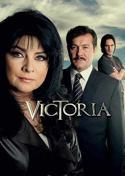 Is 'Victoria' on Netflix? Where to Watch the Series - New ...