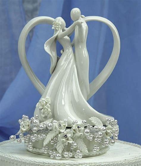 religious wedding cake toppers wedding  bridal