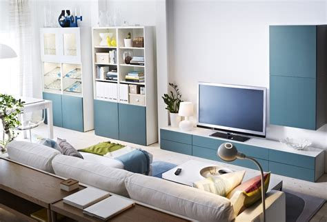 The Most Ikea Living Room Ideas Decoration Channel Tips
