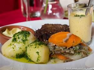 Restaurants In Colmar : organic and vegetarian restaurants in colmar my weekend in alsace ~ Orissabook.com Haus und Dekorationen