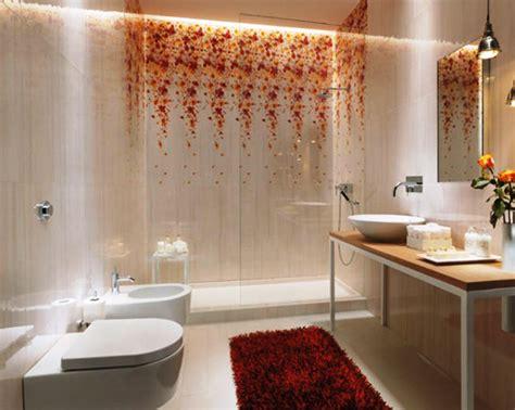 simple bathroom ideas for small bathrooms simple bathroom designs for small space home design