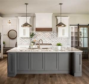 8, vintage, kitchen, decor, ideas