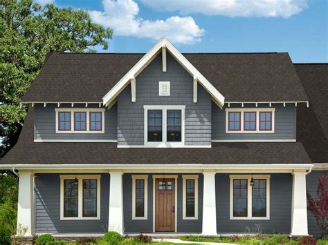 30 best Pinnacle® Roofing Shingles images on Pinterest