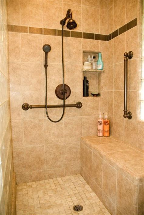 residential handicap bathroom layouts universal design