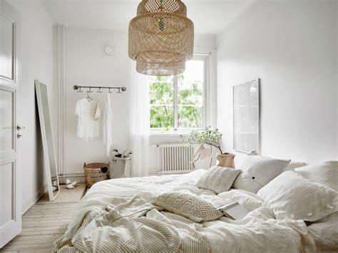 Idee Camera Da Letto Ragazza Ikea | Design D\'interni