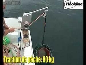 Enfouissement Ligne Electrique Particulier : hookline virhydro vire lignes lectrique 930 youtube ~ Melissatoandfro.com Idées de Décoration