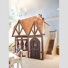 Kandeeland The Coolest Kids Bedrooms Ever