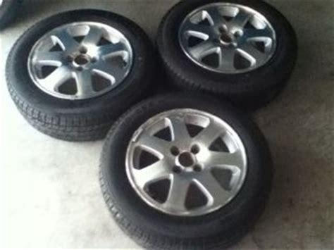 14 92 93 94 96 97 honda civic hubcap wheel cover