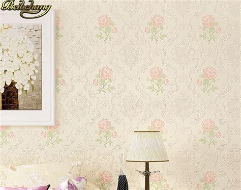 keren  wallpaper dinding ruang kamar richa