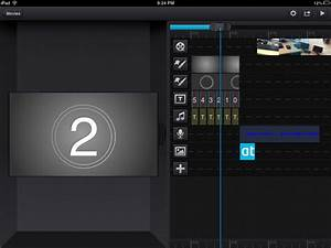 Cut Video Online : cute cut powerful free ios video editor with multi layer timeline ~ Maxctalentgroup.com Avis de Voitures