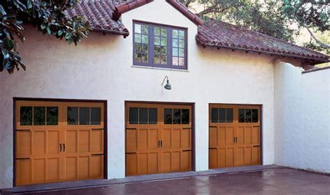 overhead door st louis carriage garage doors overhead door company of st louis