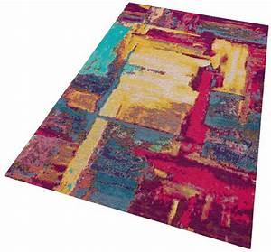 Teppich Quadratisch 180x180 : teppich marakesh 1004 merinos quadratisch h he 1 mm online kaufen otto ~ Orissabook.com Haus und Dekorationen