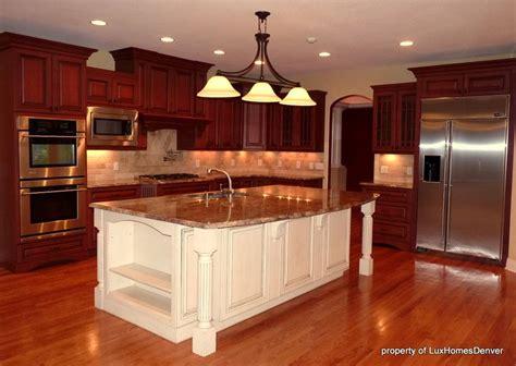 cherry kitchen islands 15 best home decor ideas images on kitchen 2149