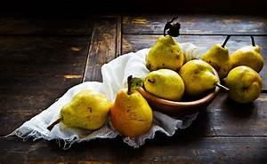 Conservation Des Poires : la poire r colte conservation et utilisation des poires ~ Melissatoandfro.com Idées de Décoration