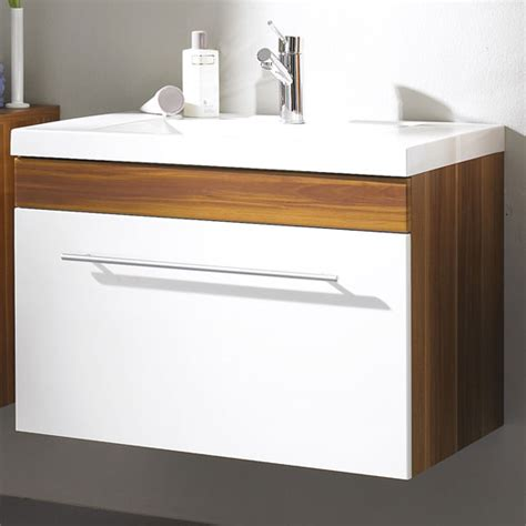 best deal on cabinets buy cheap bathroom wash basin compare bathrooms prices