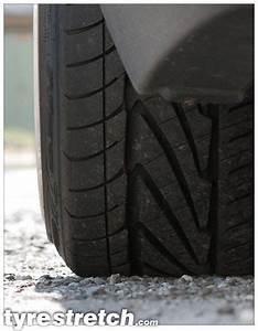 7 5 15 Reifen : felgenmaulweite und einpresstiefe ~ Jslefanu.com Haus und Dekorationen