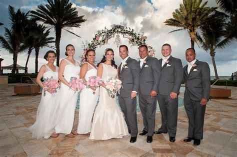 1013 April and Justin   Florida Beach Wedding   Siesta Destination Wedding   Wedding Planning