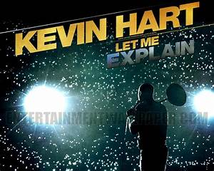 Kevin Hart Let Me Explain Funny Pictures Quotes   www ...