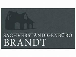 Verkauf Immobilie Steuer : immobilien hamburger abendblatt ~ Lizthompson.info Haus und Dekorationen